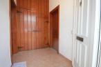 A vendre Caudry 590084723 Côté nord habitat caudry