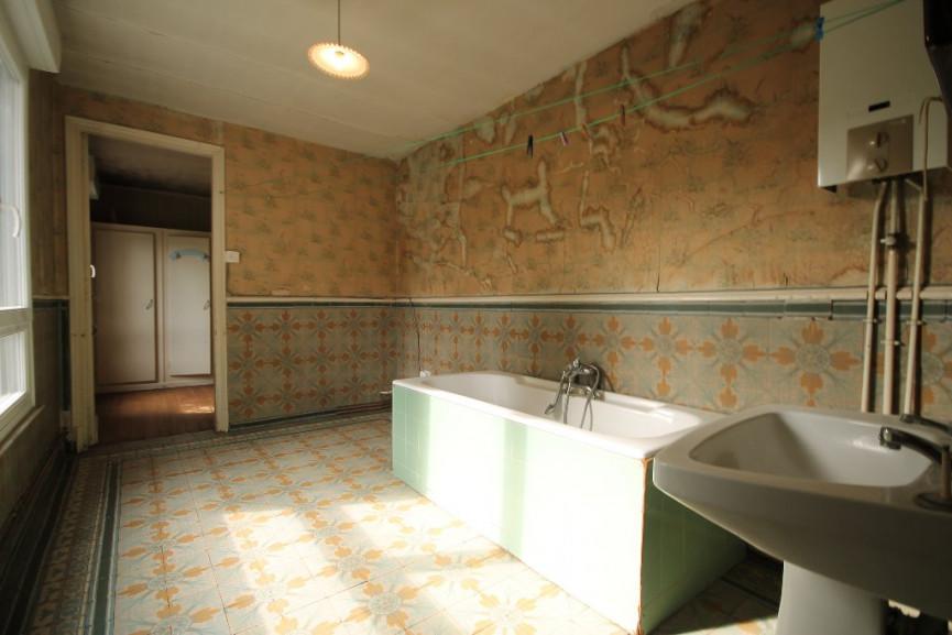 A vendre Caudry 590084724 Côté nord habitat caudry