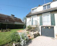 A vendre Caudry  590084842 Côté nord habitat caudry