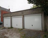 A vendre Caudry  590084857 Côté nord habitat caudry