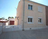 A vendre Caudry  590084861 Côté nord habitat caudry