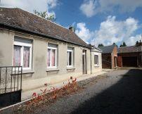 A vendre Caudry  590084896 Côté nord habitat caudry