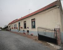 A vendre Caudry  590084909 Côté nord habitat caudry