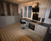 A vendre Caudry  590084929 Côté nord habitat caudry