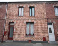 A vendre Caudry  590084960 Côté nord habitat caudry