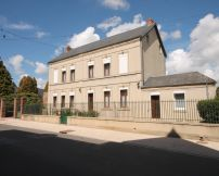 A vendre Caudry  590084986 Côté nord habitat caudry