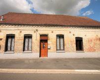 A vendre Le Cateau Cambresis  590085010 Côté nord habitat caudry