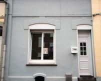 A vendre Caudry  590085039 Côté nord habitat caudry