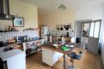 A vendre Caudry 590085059 Côté nord habitat caudry