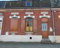 A vendre Caudry  590085083 Côté nord habitat caudry