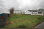 A vendre Caudry 590085117 Côté nord habitat caudry
