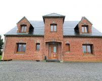A vendre Caudry  590085138 Côté nord habitat caudry