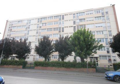 A vendre Cambrai 590085172 Côté nord habitat caudry