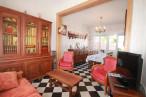 A vendre Caudry 590085174 Côté nord habitat caudry