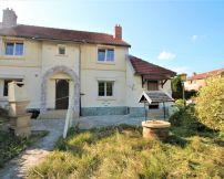 A vendre Le Cateau Cambresis 590085217 Côté nord habitat caudry