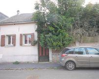 A vendre Caudry 590085223 Côté nord habitat caudry
