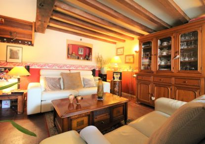 A vendre Caudry 590085226 Côté nord habitat caudry