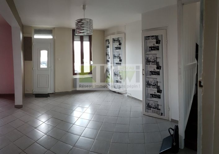 A vendre Rinxent 590131007 Kiwi immobilier
