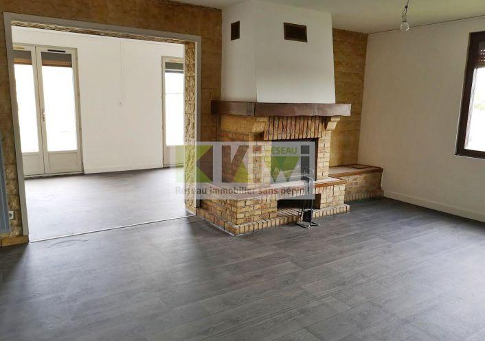 A vendre Saint Pol Sur Mer 590131010 Kiwi immobilier
