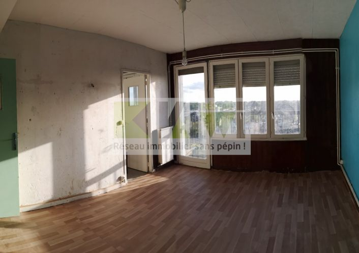A vendre Saint Pol Sur Mer 590131012 Kiwi immobilier