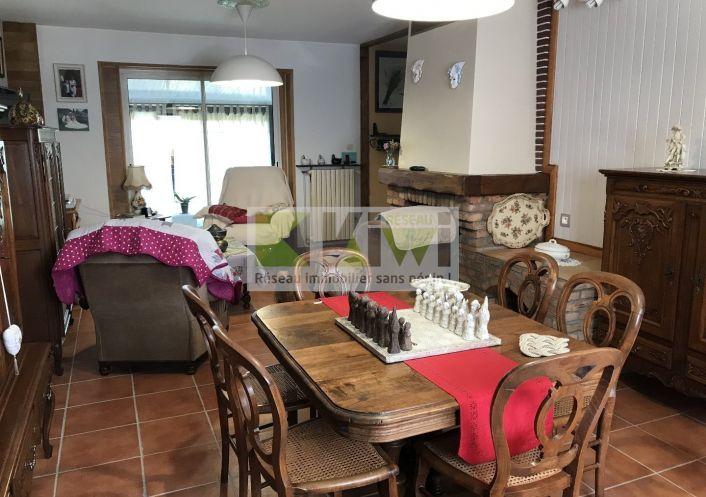 A vendre Steene 590131014 Kiwi immobilier