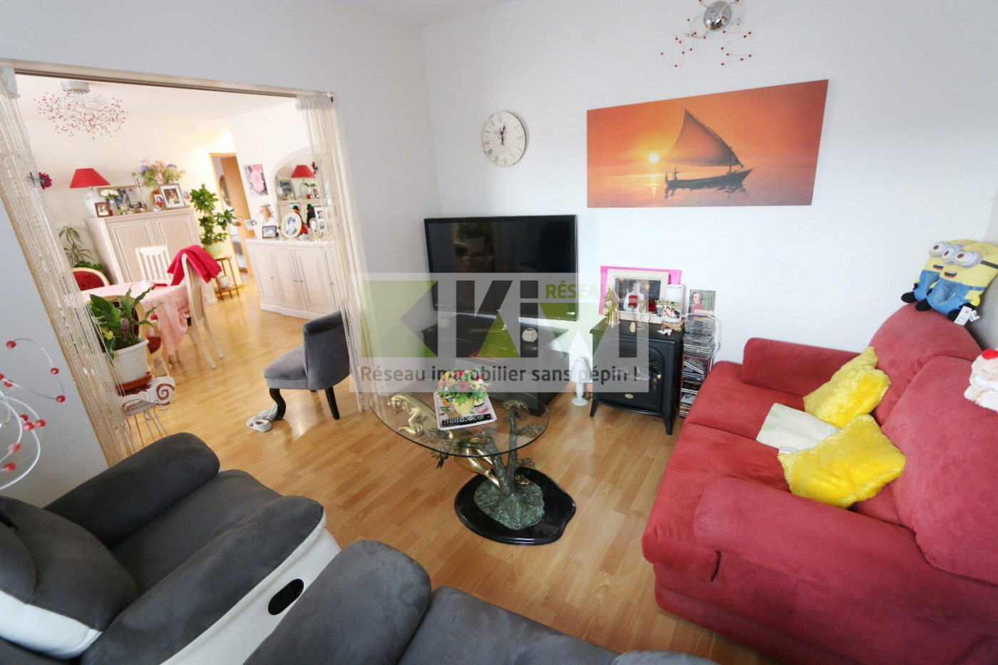 A vendre Dunkerque 590131017 Kiwi immobilier