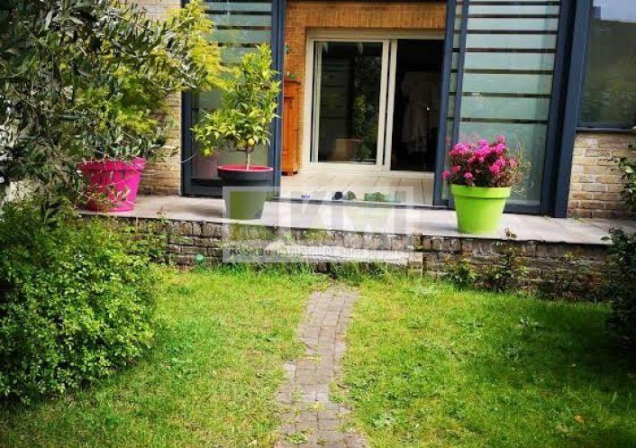 A vendre Saint Pol Sur Mer 590131019 Kiwi immobilier