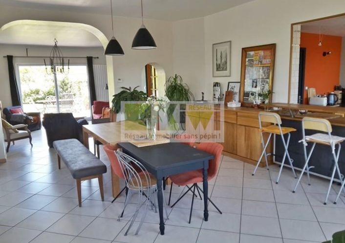 A vendre Gravelines 590131021 Kiwi immobilier