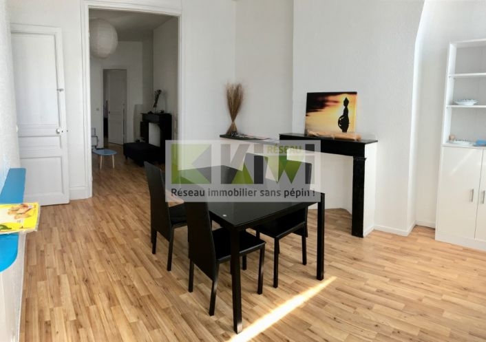 A vendre Dunkerque 590131024 Kiwi immobilier