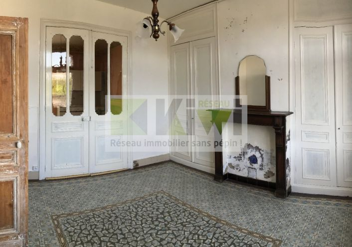 A vendre Arques 590131026 Kiwi immobilier