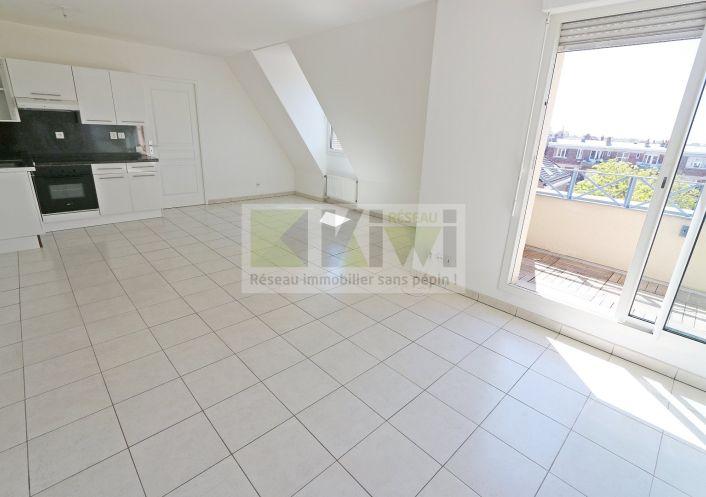 A vendre Malo Les Bains 590131027 Kiwi immobilier