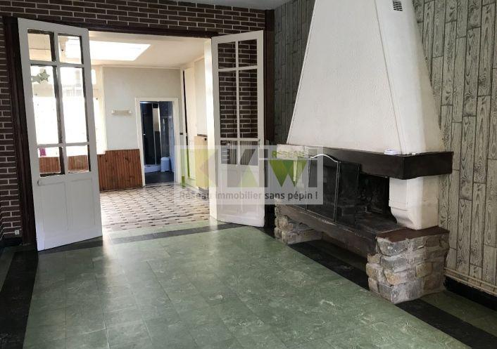 A vendre Hazebrouck 590131028 Kiwi immobilier