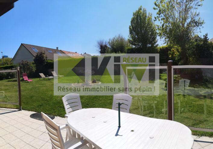 A vendre Boulogne Sur Mer 590131034 Kiwi immobilier