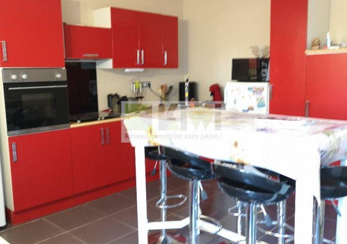A vendre Hondschoote 590131035 Kiwi immobilier