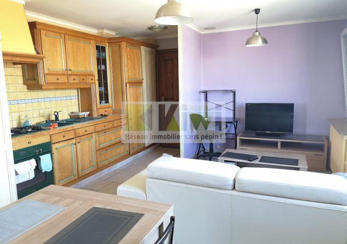 A vendre Calais 590131036 Kiwi immobilier