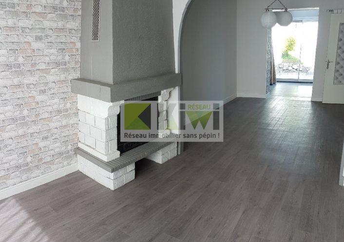 A vendre Saint Martin Boulogne 590131037 Kiwi immobilier