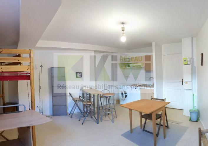 A vendre Boulogne Sur Mer 590131041 Kiwi immobilier