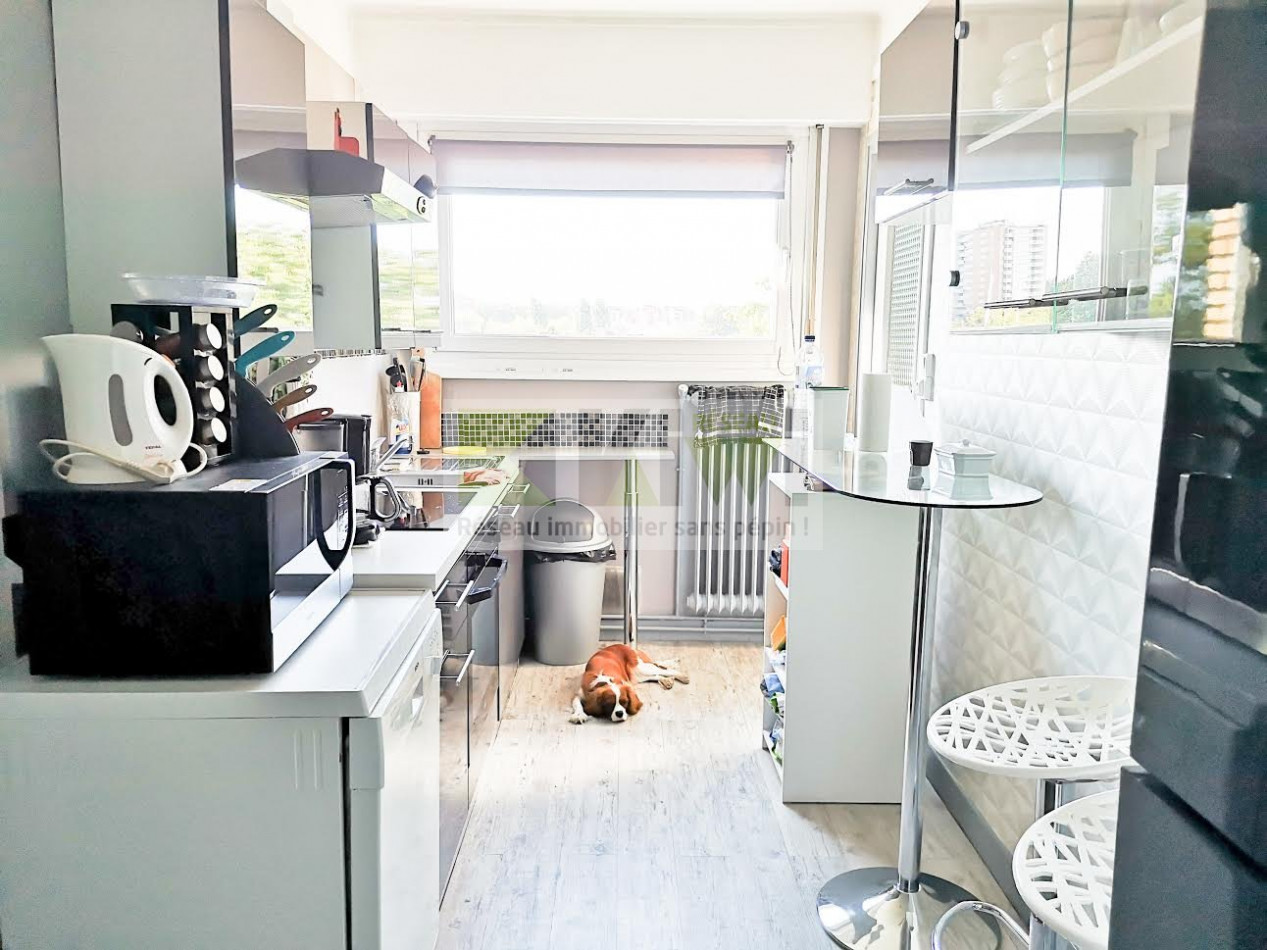 A vendre Dunkerque 590131042 Kiwi immobilier