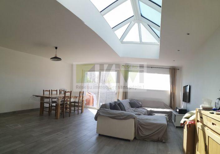 A vendre Bray Dunes 590131044 Kiwi immobilier