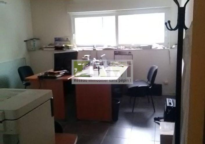 A vendre Calais 590131050 Kiwi immobilier