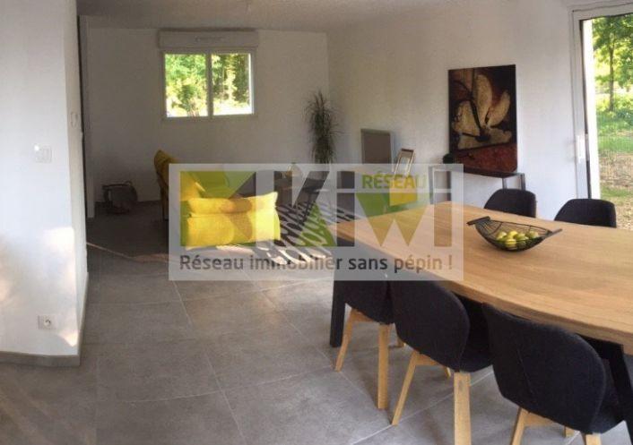 A vendre Saint Omer 590131055 Kiwi immobilier
