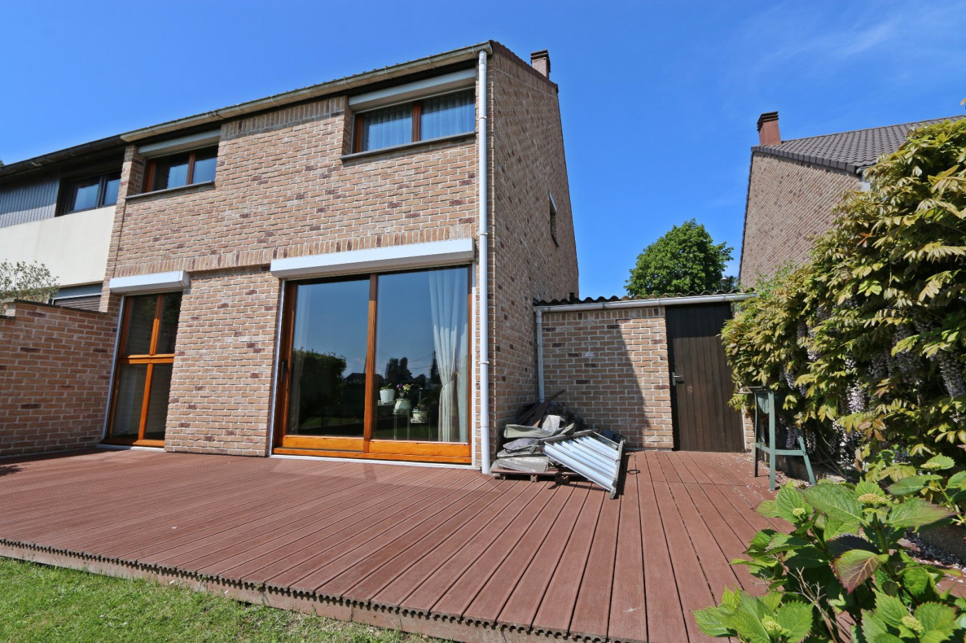 A vendre Grande Synthe 590131056 Kiwi immobilier