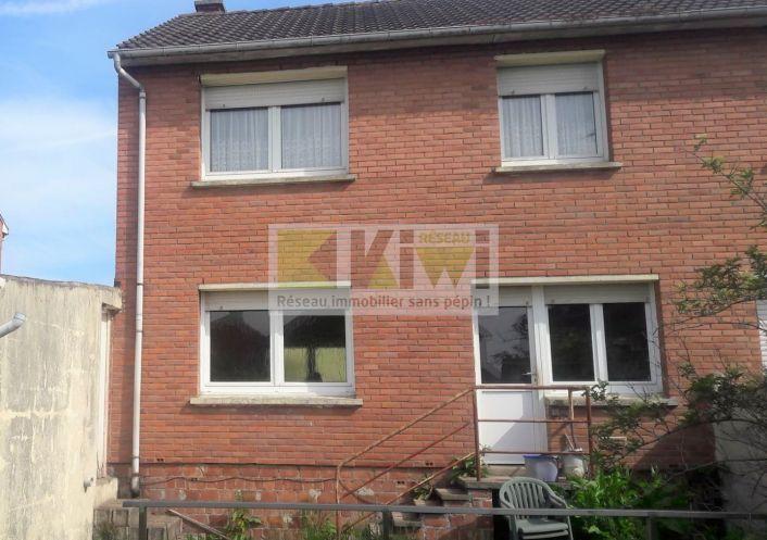 A vendre Cappelle La Grande 590131057 Kiwi immobilier