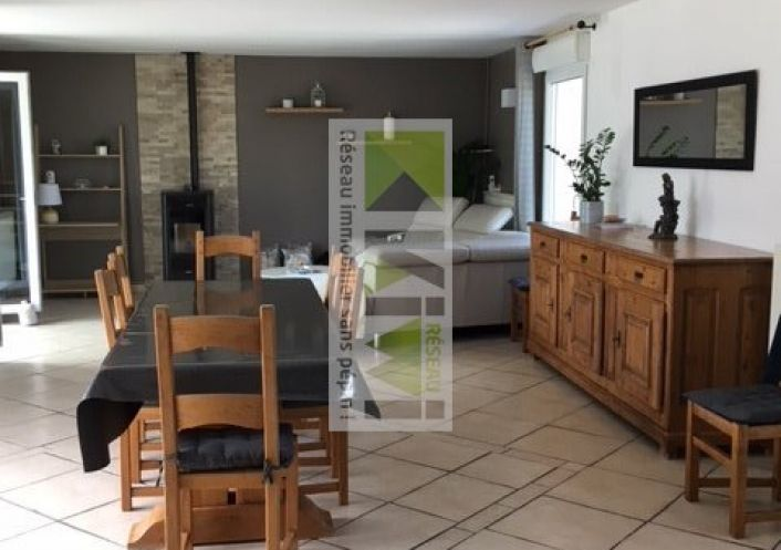 A vendre Offekerque 590131061 Kiwi immobilier