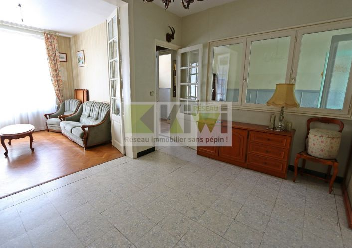 A vendre Malo Les Bains 590131065 Kiwi immobilier