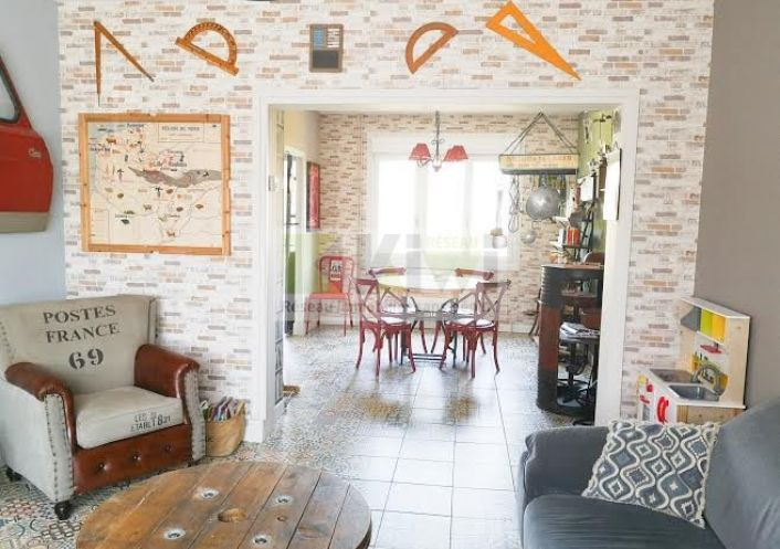 A vendre Petite Synthe 590131068 Kiwi immobilier