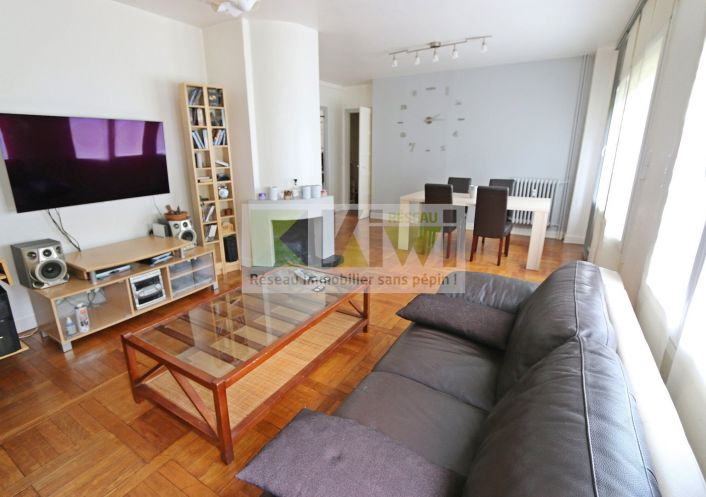 A vendre Dunkerque 590131069 Kiwi immobilier
