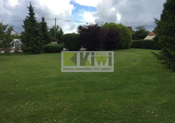 A vendre Eperlecques 590131073 Kiwi immobilier