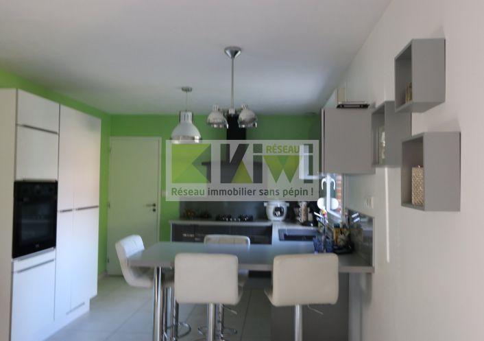 A vendre Teteghem 590131075 Kiwi immobilier