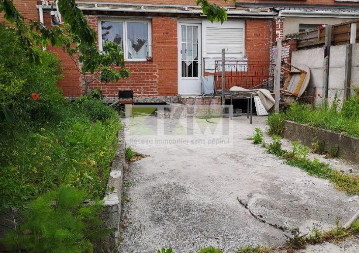 A vendre Saint Pol Sur Mer 590131079 Kiwi immobilier